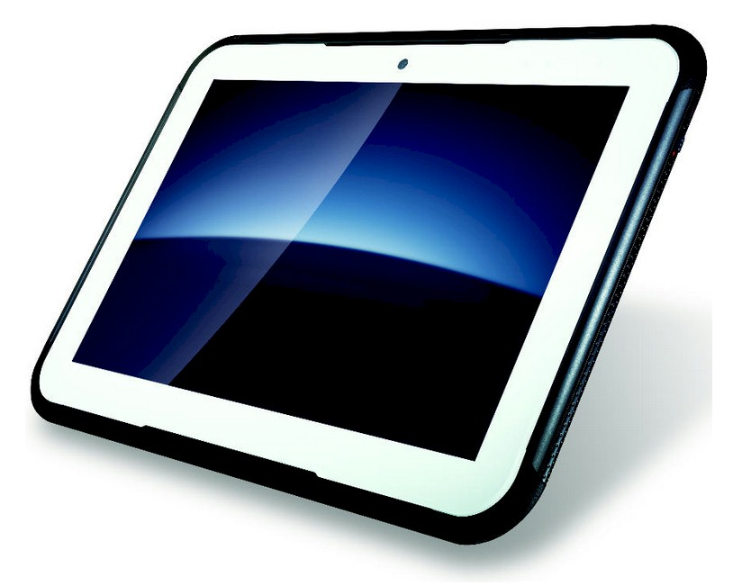 Tablet robusta Casio VT-500 Android 10.1