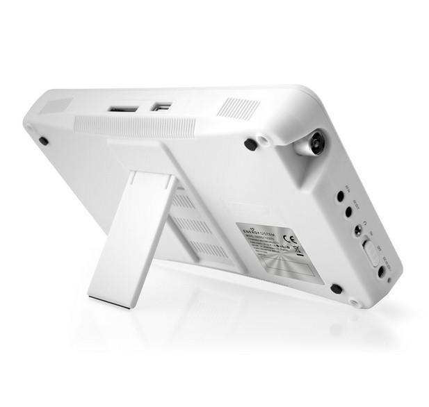 Receptor tv port til energy sistem tv2070 blanco blauden for Retrete portatil precio