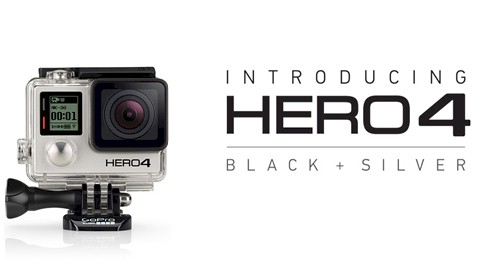 GoPro Hero 4 news.jpg