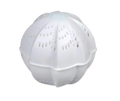 84c9e69a6 OKO-BALL, bola de lavado ecologica | Blauden Electronics
