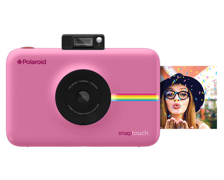 polaroid zink paper Find great deals on ebay for polaroid photo paper and polaroid photo paper z340 shop with confidence.