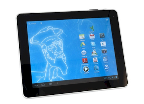 Wiki stendra tablet - Manforce 50 Is Used For