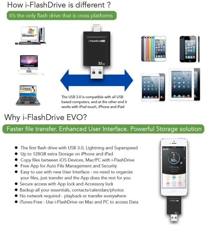PhotoFast iFlashDrive EVO 3.jpg
