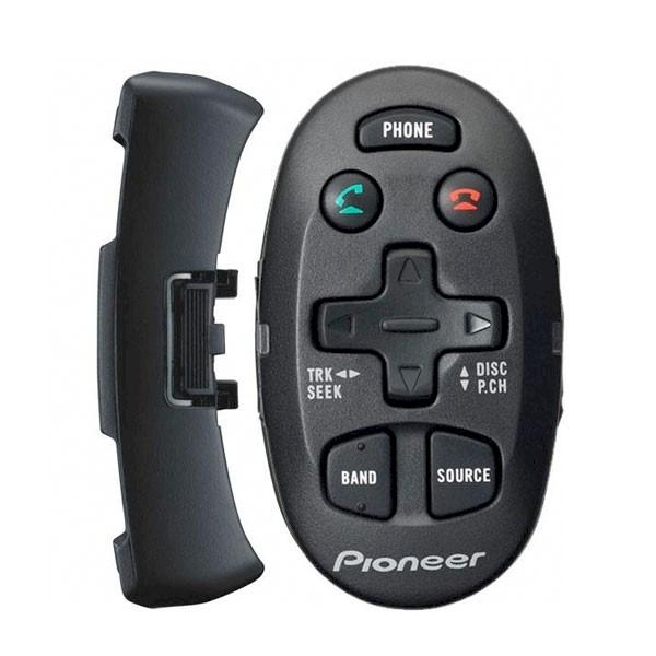 Pioneer%20CD%20SR110.jpg