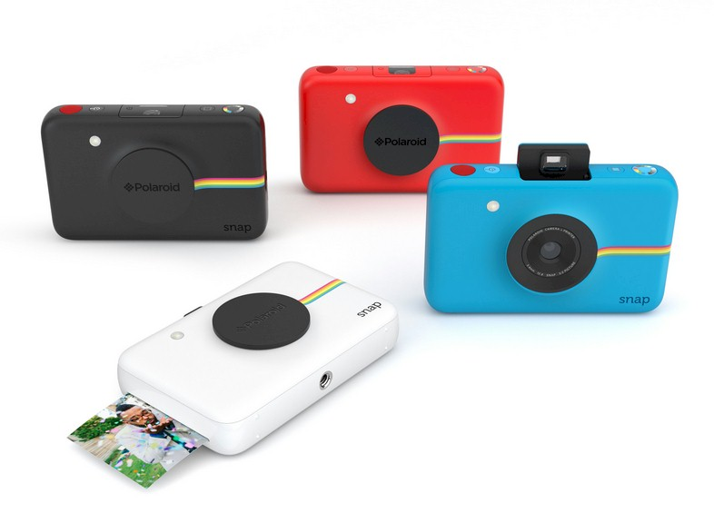 Polaroid Snap gama.jpg
