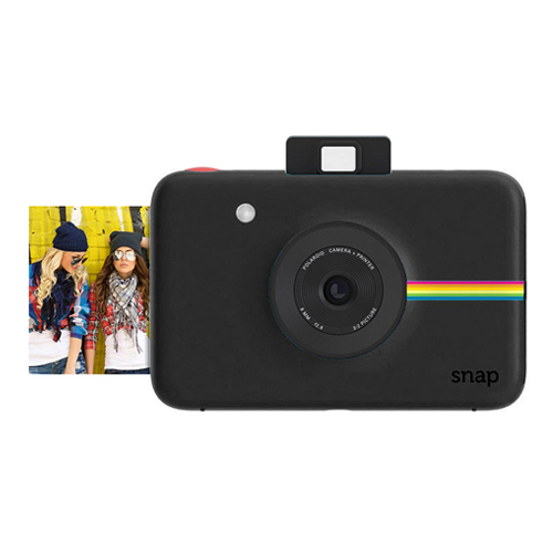 Polaroid_Snap_Instant_Camera_BK_1.jpg