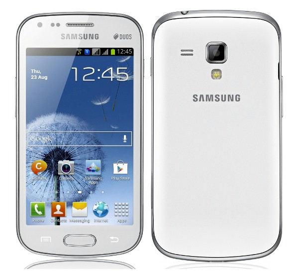 android apps free download for samsung galaxy s duos 2