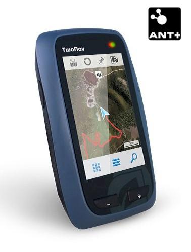 GPS Outdoor TwoNav Anima Plus