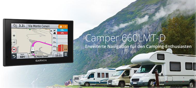 http://www.blauden.com/files/garmin-camper660-banner.jpg
