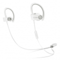 Beats Powerbeats 2 Wireless blanco, auriculares Bluetooth para deporte