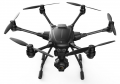 Drone Yuneec typhoon H Professional.png
