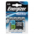 Pack 4 pilas Energizer lithium AA.png