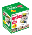 Pack 50 Fuji Instax Mini.png