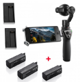 Pack DJI Osmo plus extra.png
