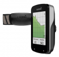 Pack Garmin Edge 820 pulsometro.png