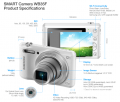 Samsung-WB35F.png