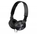 Sony MDR ZX310 negra.png