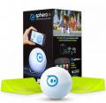 Bola robótica interactiva Sphero 2.0