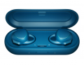 auriculares_samsung_gear_iconx_azul_iii.png