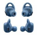 auriculares_samsung_gear_iconx_azules.png