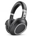 Auriculares Sennheiser PXC550 Wireless