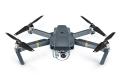 Drone DJI Mavic Pro con control remoto