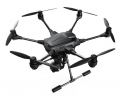 drone_yuneec_typhoon_h_professional_ii.png