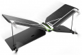MiniDrone Parrot Swing + FlyPad