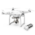 pack phantom 3 advanced con bateria extra.png