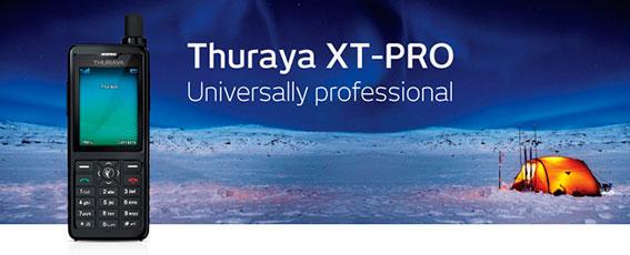 http://www.blauden.com/files/new-thuraya-xt-pro.jpg