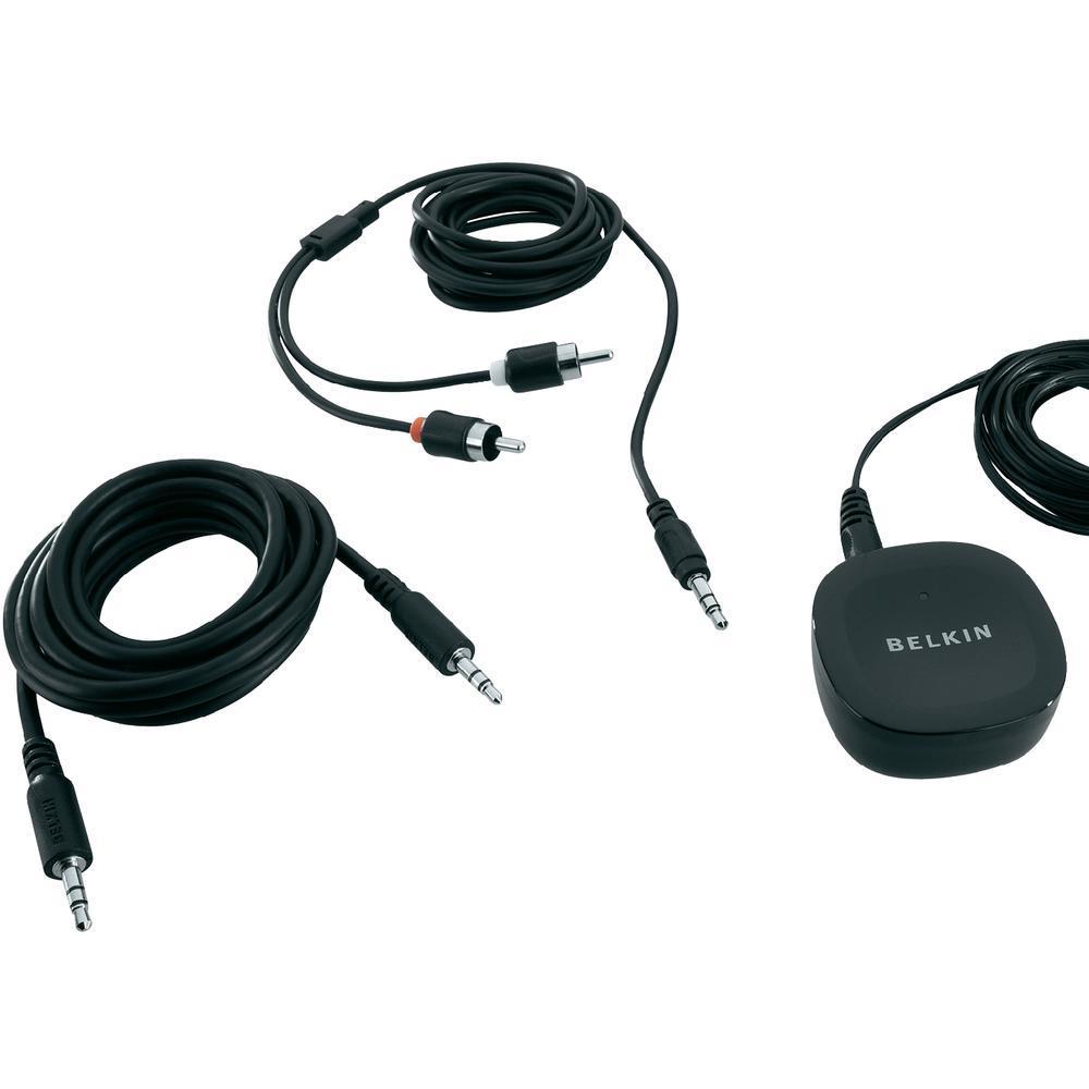 N300 micro wireless usb adapter.