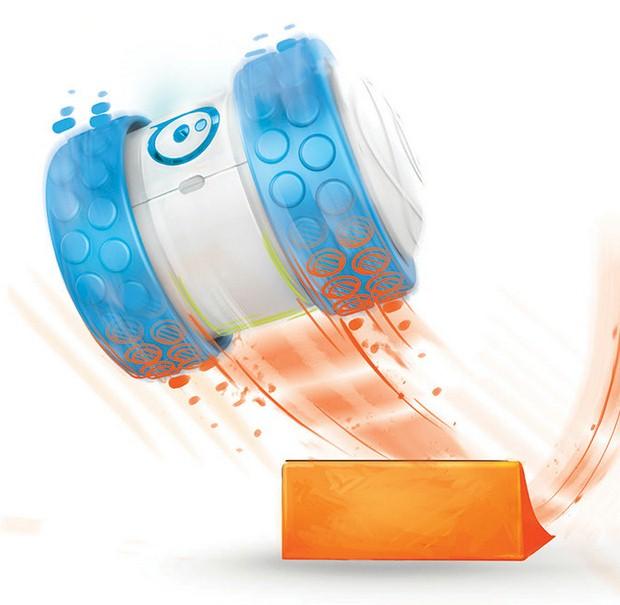 robot Sphero Ollie II.jpg