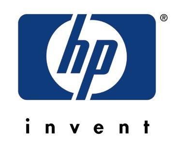 http://www.blauden.com/files/ubercart_images/LOGO_HP_INVENT.jpg