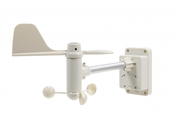 Sensor de viento esaver iconnect para tablets y for Sensor de viento